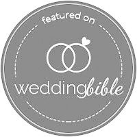 weddingbible