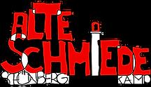logoAlteSchmiede.png