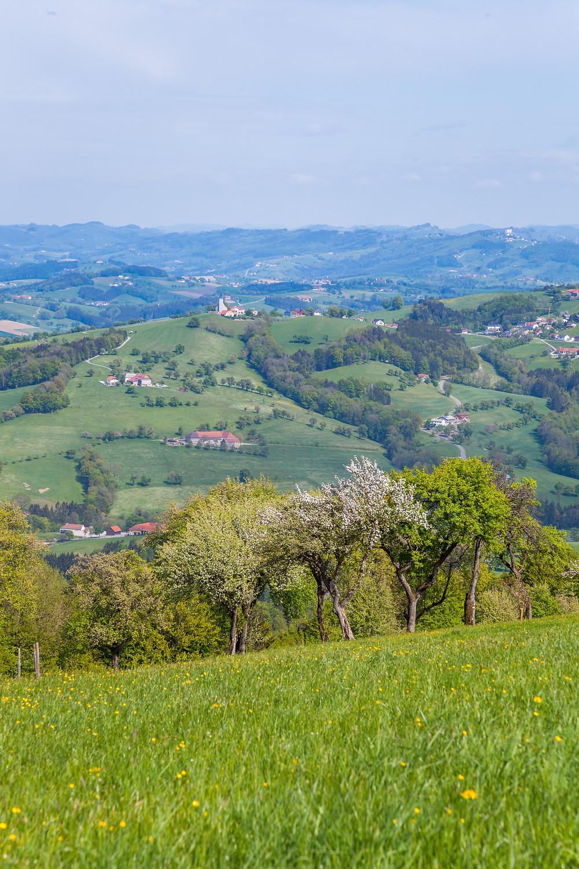Mostviertel, Wandern, Ausflug, Niederösterreich