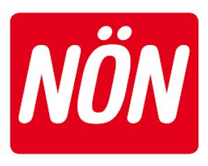 NOEN Logo