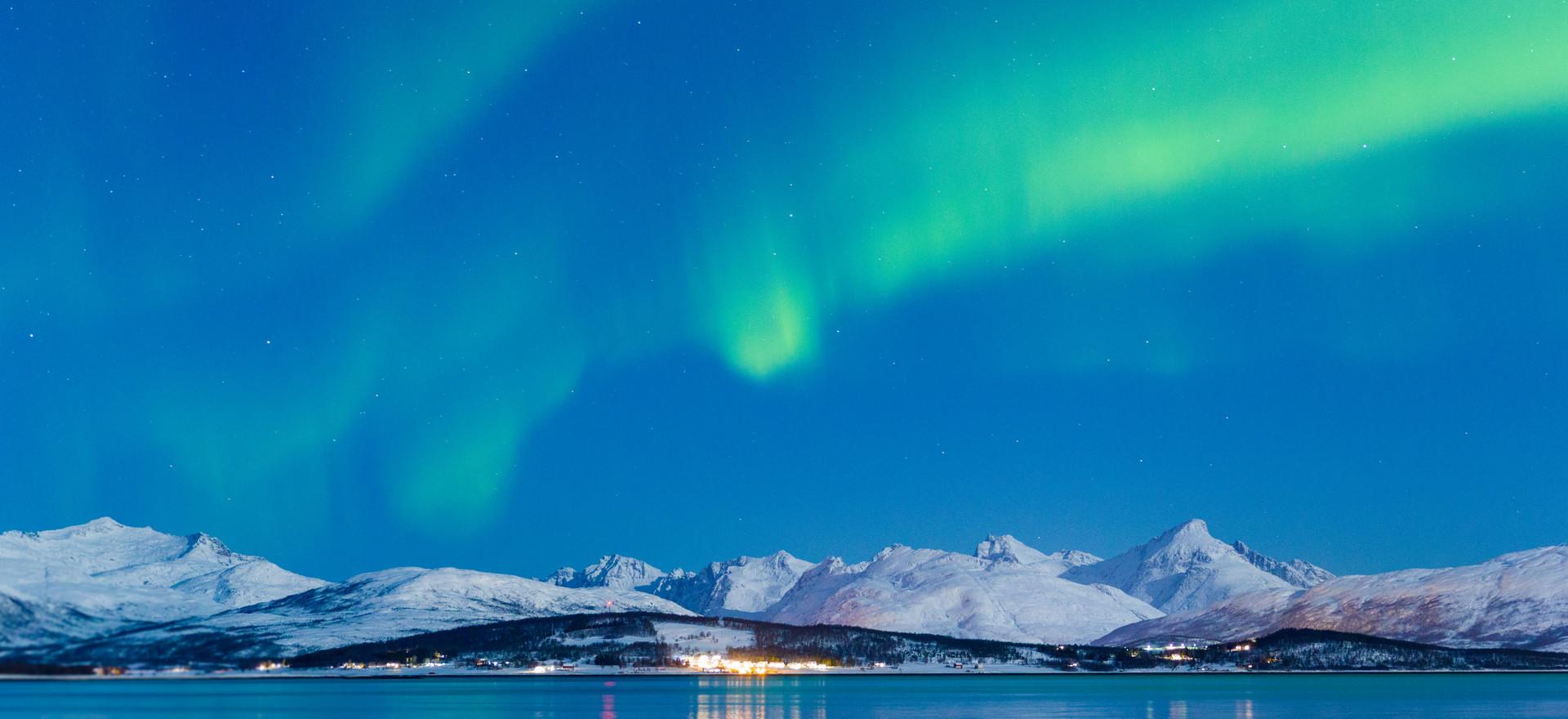 Tromsö-108.jpg