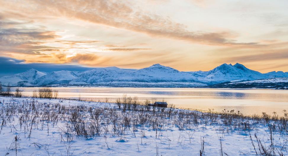 Tromsö-63.jpg
