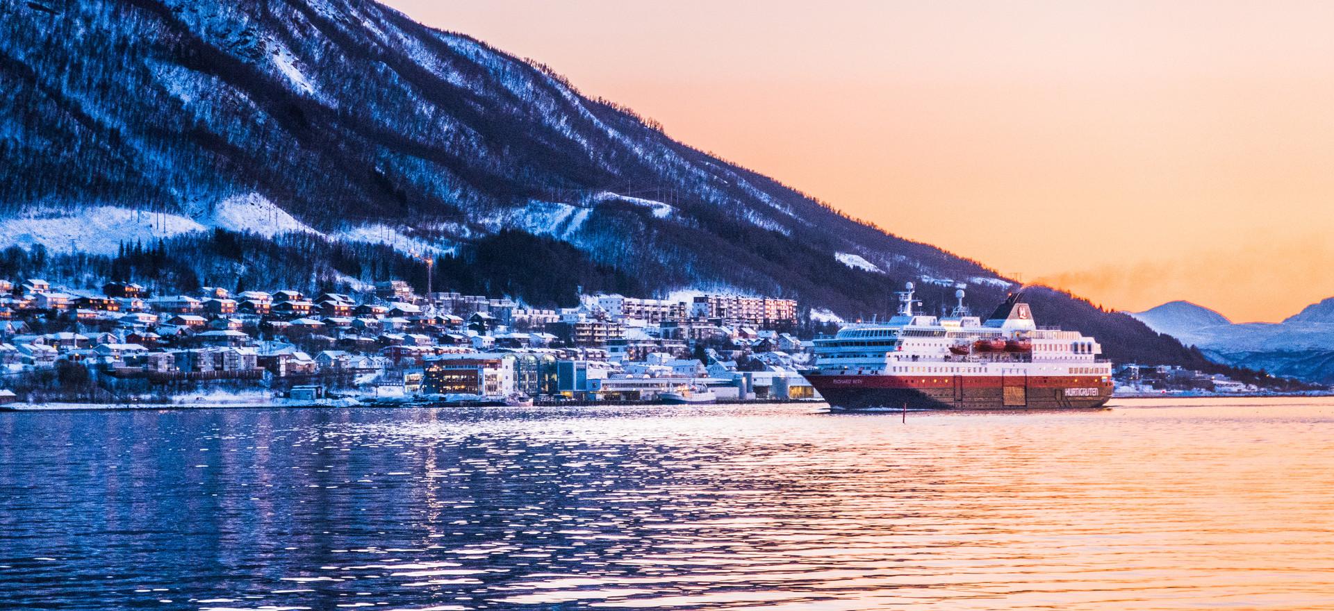 Tromsö-95.jpg