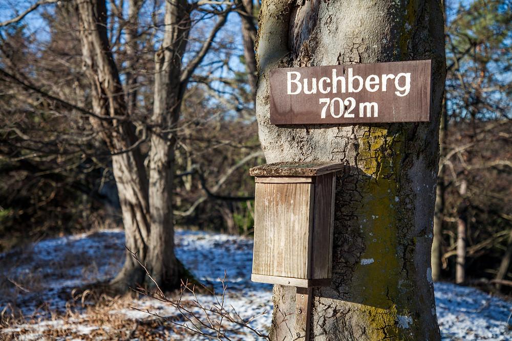 Wanderung, Rotes Tor, Spitz an der Donau, Wachau, Niederösterreich, Wandern, Wanderung, Welterbesteig, Buchberg