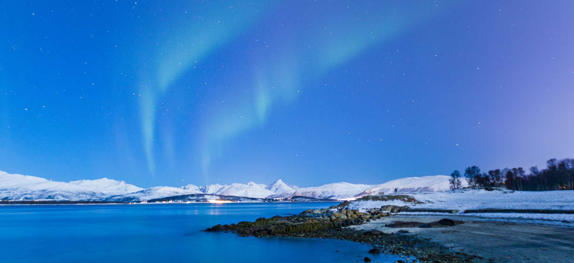 Tromsö-113.jpg