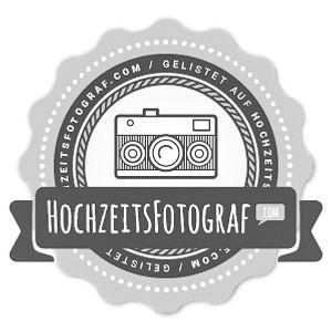hochzeitsfotograf_badge_f2-sw.jpg