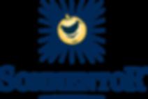 Sonnentor-Logo.png