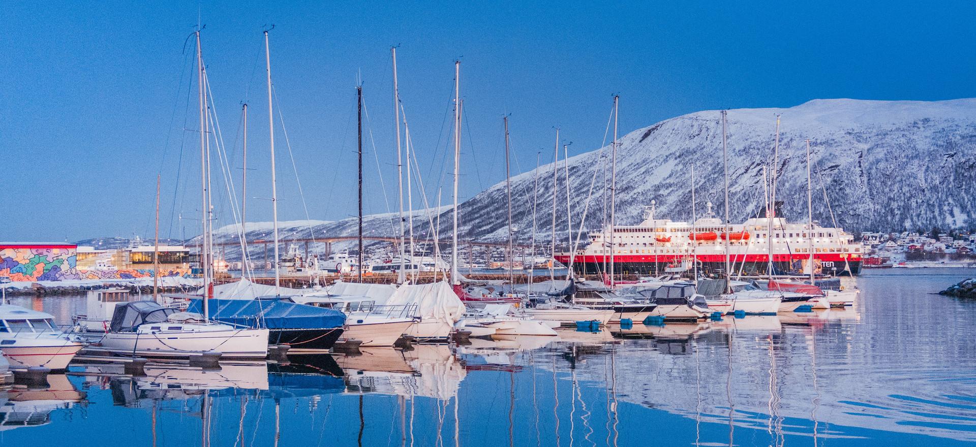 Tromsö-96.jpg
