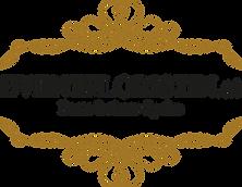 logo_eventfloristin_beate_WEB.png