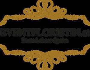 Eventfloristin Beate Lohner-Spohn