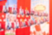 Photo Booth, Foto Sofortdruck, Event Foto Druck, Eventfotodrucker