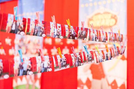 Photo Booth, sofortiger Fotodruck, Eventfotodruck, Eventfotodrucker, Hochzeitsfotodrucker, Thermosublimationsdrucker