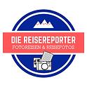 die reisereporter logo.png
