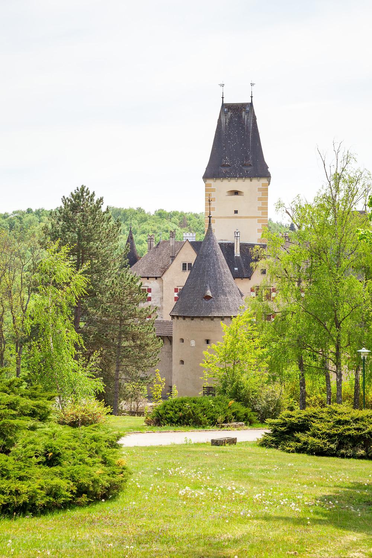 Hochzeitslocation, Hochzeit, Schloss Ottenstein, Ottenstein, Burg, Schloss, Ottensteiner Stausee, Waldviertel, Niederösterreich, Ausflug, Ausflugstipp, Wandern, Wandertipp