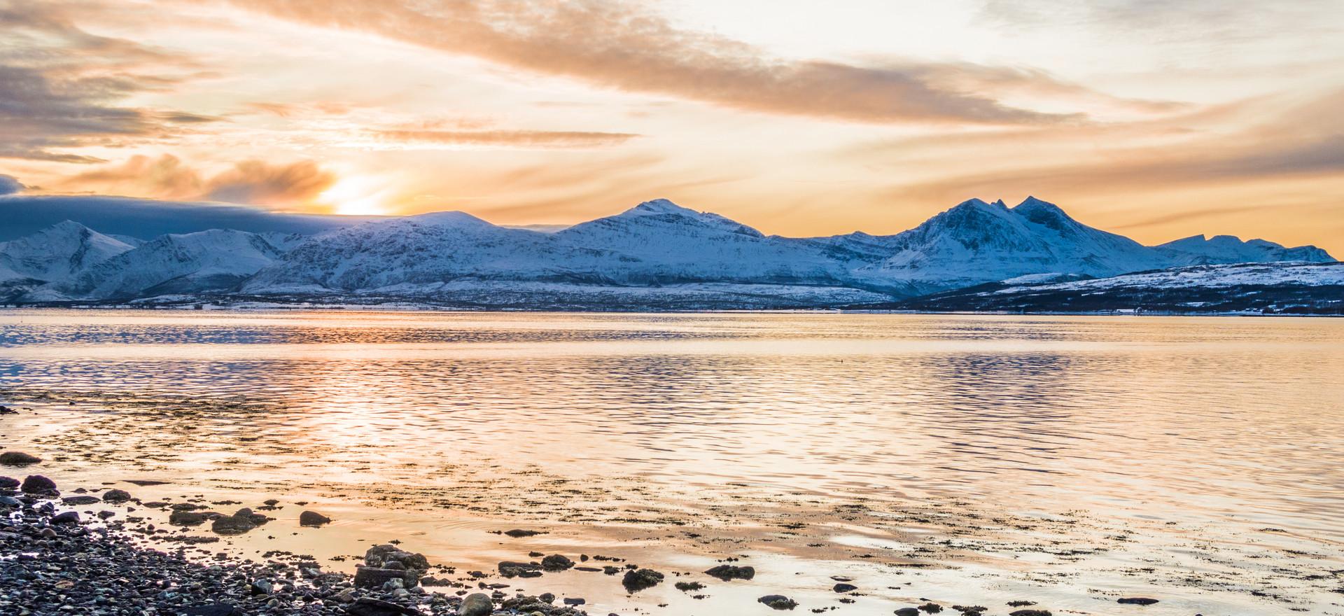 Tromsö-67.jpg