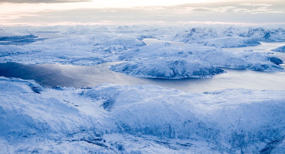 Tromsö-11.jpg