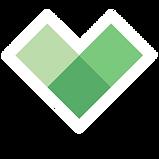 hochzeits-fotograf_logo-1.png