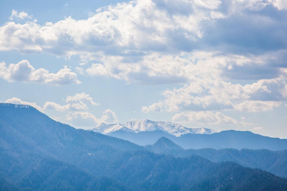 Frühling, Lehenrotte, Lilienfeld, Voralpen, Niederösterreich, Wandern, Wanderung, einfache Wanderung, Gebirge, Bergbllick, Ausblick