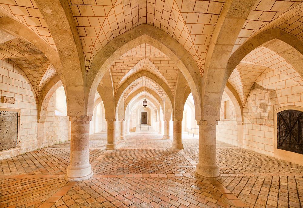Stift Heiligenkreuz, Heiligenkreuz, Kloster, Stiftskirche, Wallfahrtsort, Wienerwald, Via Sacra