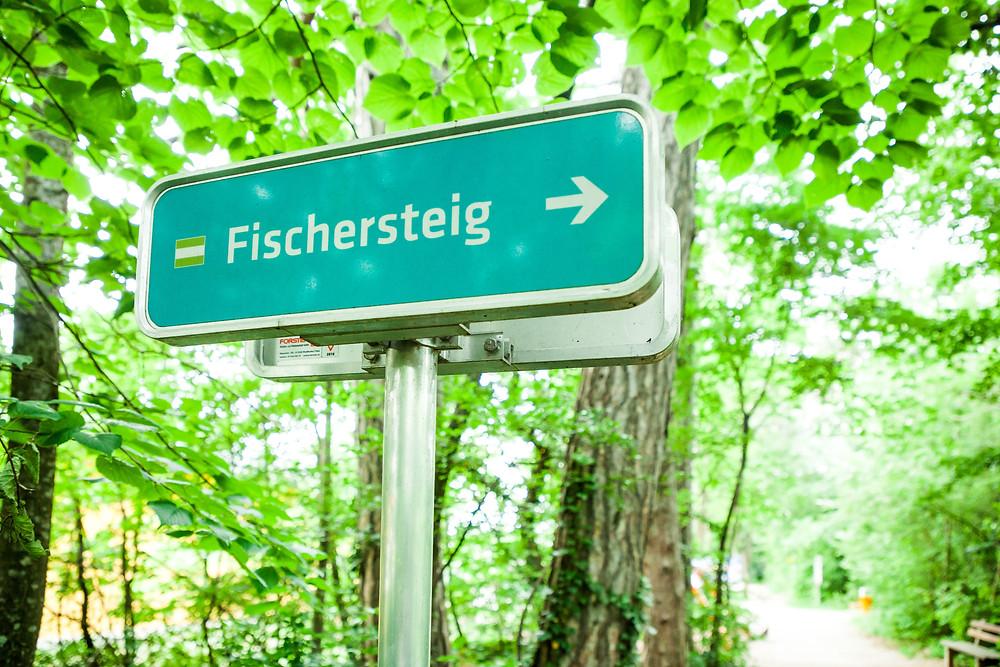 Fischersteig, Erlaufschlucht, Erlauf, Purgstall, Mostviertel, Klamm, Schlucht, wandern, Wanderung, Ausflug, Niederösterreich