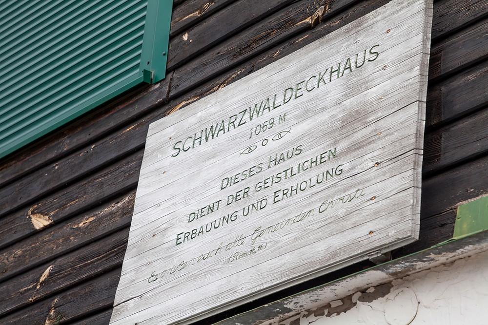 Kiensteinder Öde, Ebenwaldhöhe, Voralpen, Kleinzell, Niederösterreich, Wandern, Wandung, Almen, Alm, Weide, Schwarzwaldeck