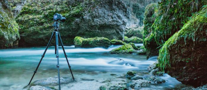Fotografie Tipps: HDR ganz einfach
