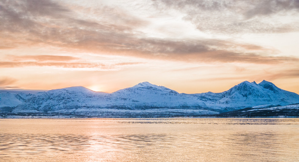 Tromsö-73.jpg