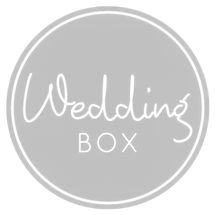 WeddingBox.jpg