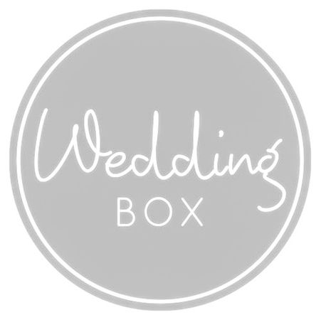 WeddingBox.jpg