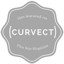 Curvect Badge.jpg