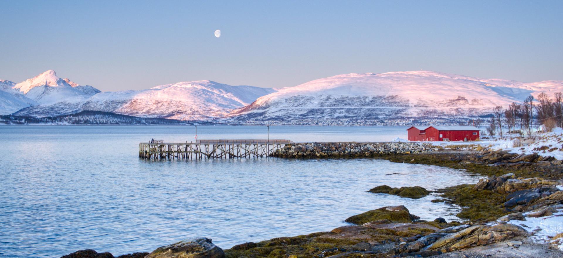 Tromsö-85.jpg