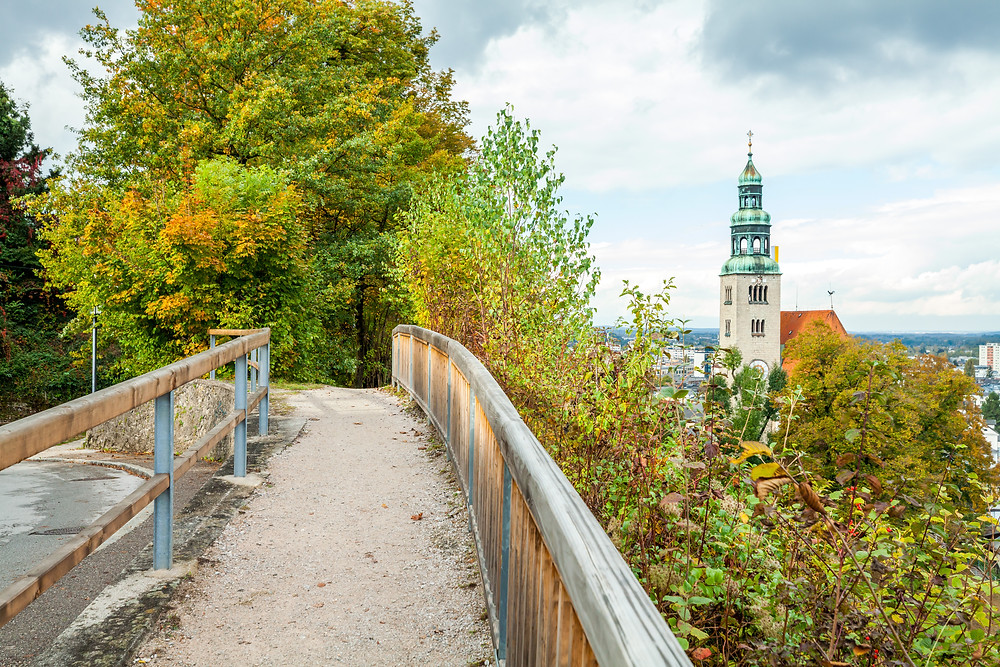 Salzburg, Salzburg Altstadt, Mozartstadt, Kurzurlaub, Stadtwandern, Stadtwanderung, Besichtigung, Sightseeing, Kulturrundgang, Sehenswürdigkeiten, Spaziergang,