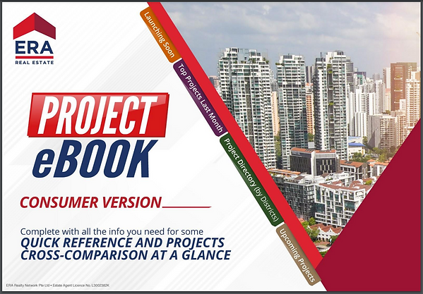 Project Ebook.png