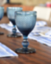 Taça Azul.JPG