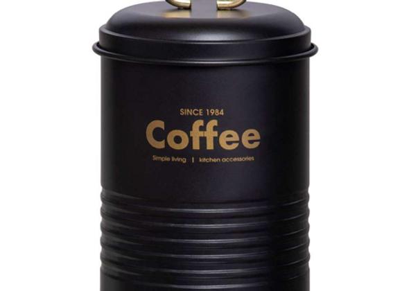 PORTA CONDIMENTO INDUSTRIAL COFFEE
