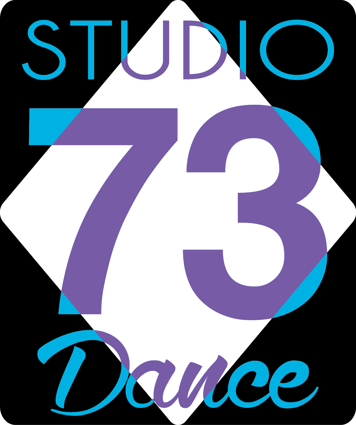 studio 73 color options