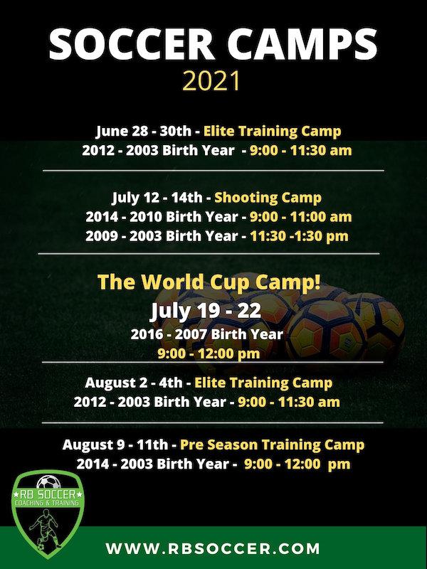 Soccer Camps 2021 .jpg
