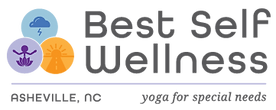 BSW_SecondaryLogo.png