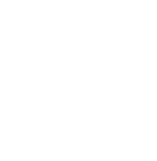 BSW_Icon_White.png