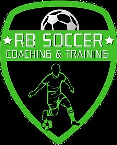 RB Soccer