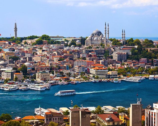 istanbul-destination-guide-turkey.jpg