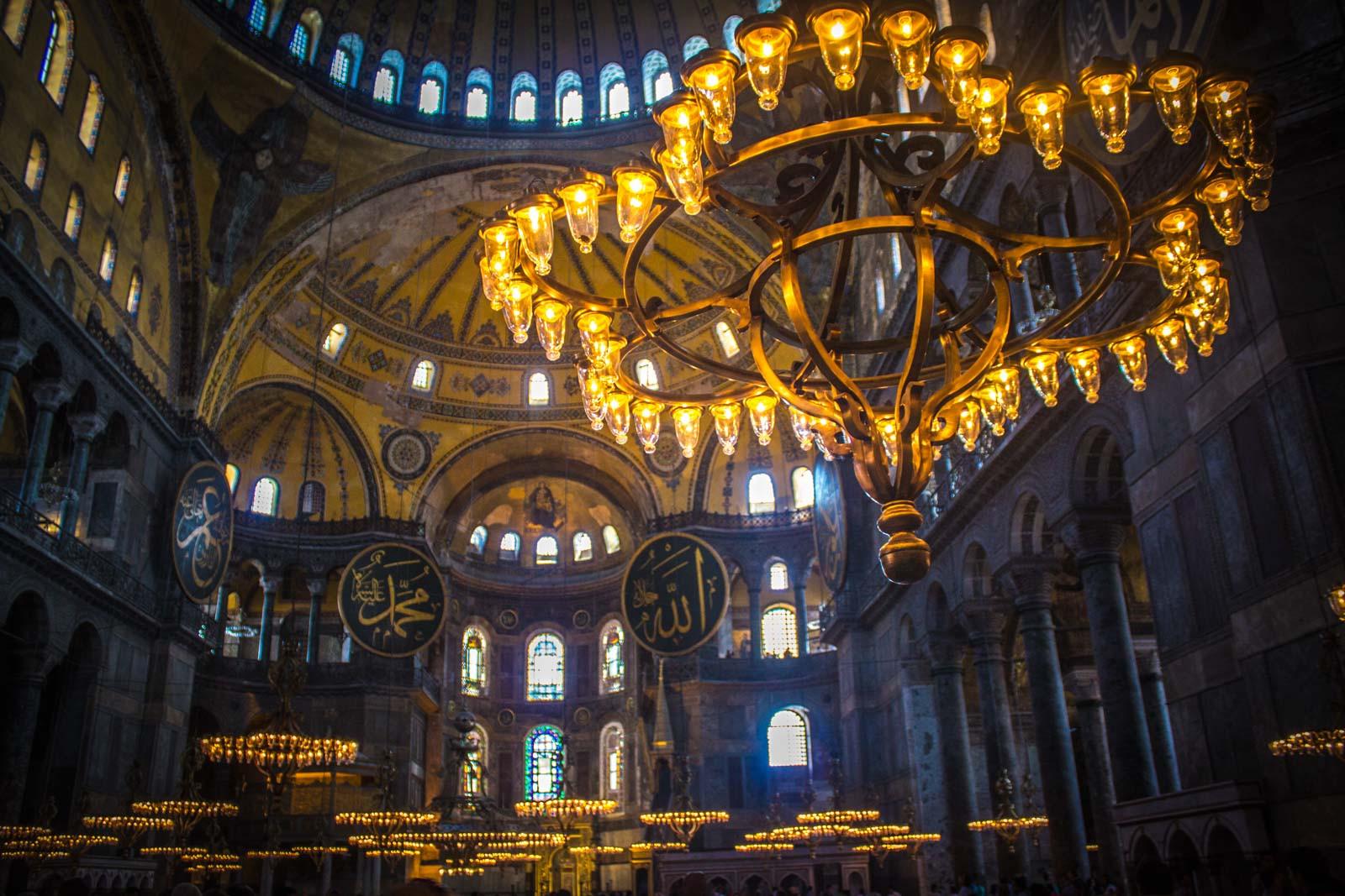 Turkey-2012-341_new.jpg