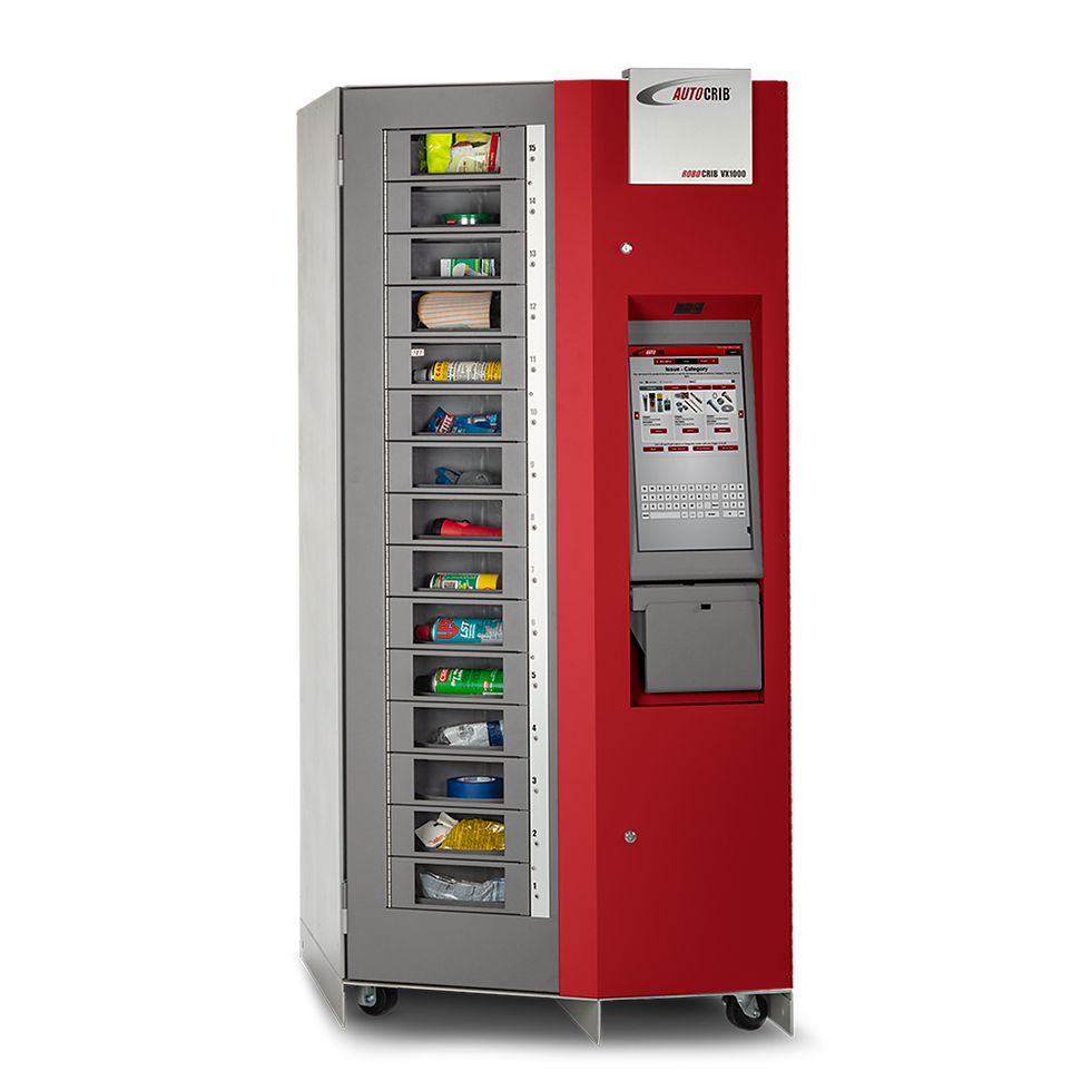 The most popular industrial dispensing machine in the industry.