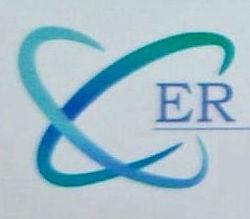 Business Logo Words_edited.jpg