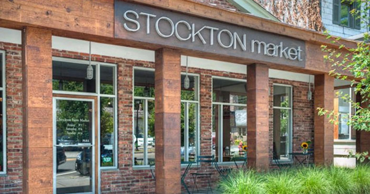 Stockton Front.webp
