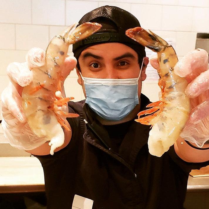 pablo shrimp.jpg