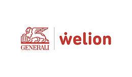 logo Generali Welion.jpeg