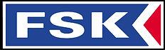 1 FSK Logo3.jpg