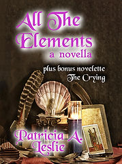 All-The-Elements_Ebk-covr.jpg
