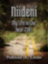Niideni-Book-One.jpg